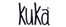 kuka collection